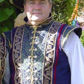 Ken Gamradt