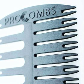 ProCombs