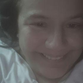 Ana D-dq