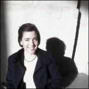 Johanna Lietha