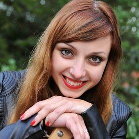 Katerina Drabova