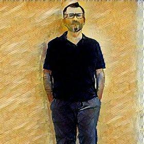 Marco Aquilani
