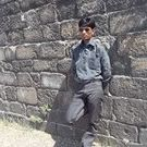Rohit Borkar