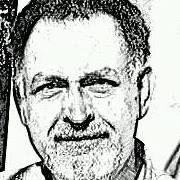 John Vilos