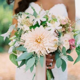 Swoon Floral Design