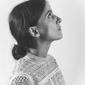 Juliette Czarnecki