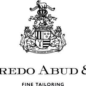 Alfredo Abud & Co