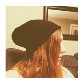 Hayley 🐘🐢