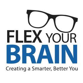 Flex Your Brain