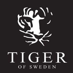 Tiger of Sweden Montreal