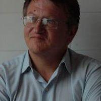 Péter Szalay