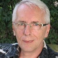 Vladimír Špinner