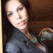 Ksenia Goloborodko