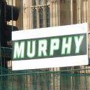 Murphy McCoy