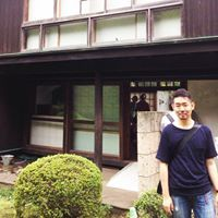 Yasuhito Kido