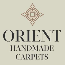 Orient Antique & Rare Carpets