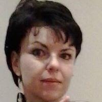 Mariana Bilikova