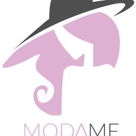 ae08693bc5 Modame (modamepl) on Pinterest