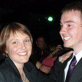 Sue McCulloch