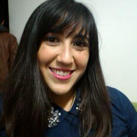 Gabriela Nakada