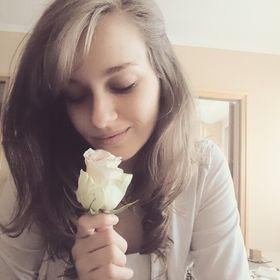 Alexandra Rajzinger