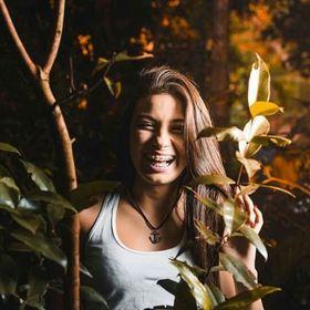 Gabi Amorim