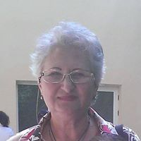 Doina Diaconita