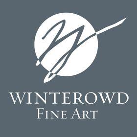 Winterowd Fine Art