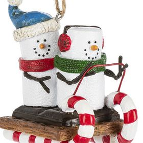 Flying Cloud Gifts Christmas Decorations Year Around