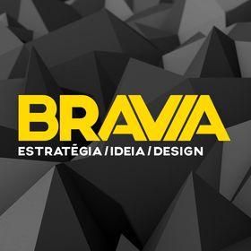 Agência Bravia