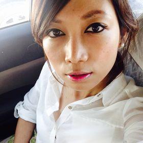 Khine Su Wai Wai