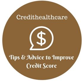 credit healthcare