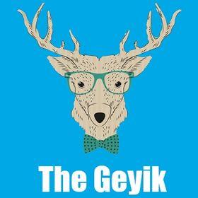 The Geyik .com
