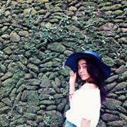 Putri Raisha Amanda