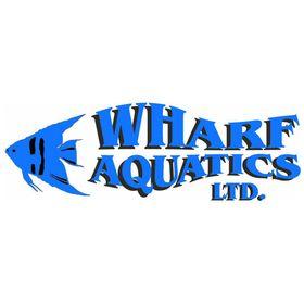 Wharf Aquatics
