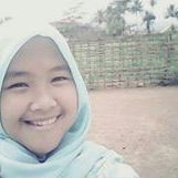 Nina Nurhayati