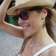 Anna Deli