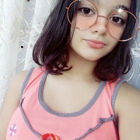 Lorena Daniela