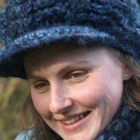 Katherine Southby