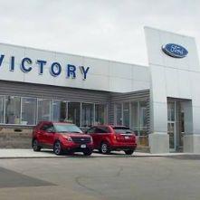 victory ford dyersville iowa victoryfordia on pinterest victory ford dyersville iowa