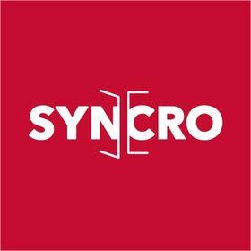 SYNCRO S.A