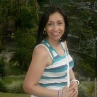 Liliana Patricia Velez Florez
