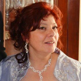 Demetra Dafne