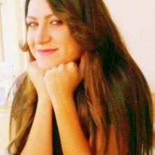 Emine Ali Ada Mengüç