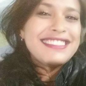Hellen Oliveira