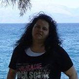Elenh Poulimenou
