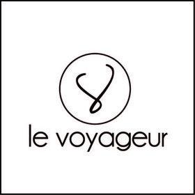 Le Voyageur .