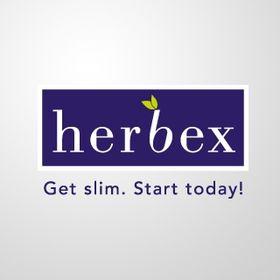 HerbexHealth
