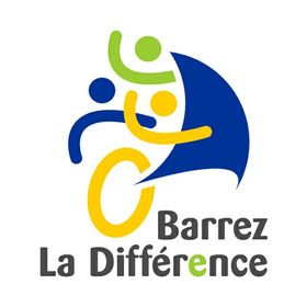Barrez La Différence
