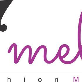 fmela.com (Fb-Fashion Mela)